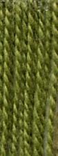 153 Karry grøn