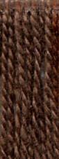1301 Lys brun