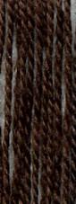 1305 Varm brun