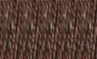 61 Mørk brun
