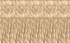 470 Sand