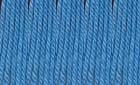 134 Køkkenblå