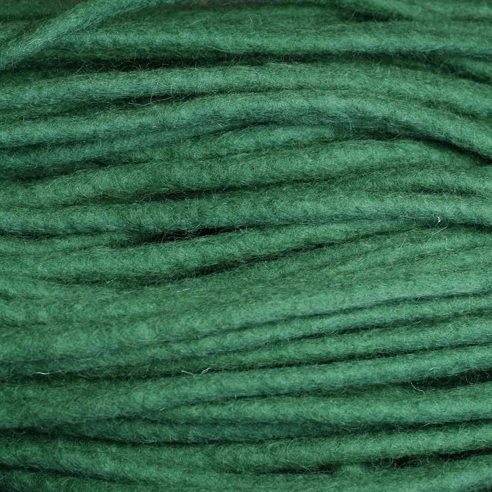 6010 grøn