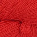 5021 Klar rød