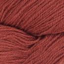 5022 Rødbrun