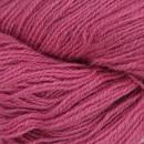 5037 Støvet mørk rosa