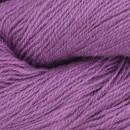 5042 Violet