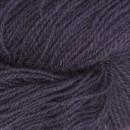 5043 Mørk blåviolet
