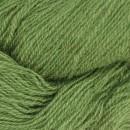 5045 Bladgrøn