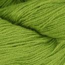 5046 Bladgrøn