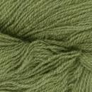 5048 Fyrgrøn