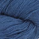 5064 Mørk køkkenblå