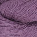 5082 Støvet violet