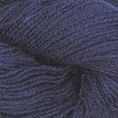 5088 Marinblå