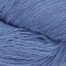 5090 Lys gråblå