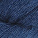 5091 Lys marinblå