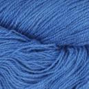 5092 Ren blå