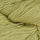 5099 Bleg gulgrøn