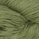 5100 Grågrøn