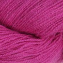 5108 Pink