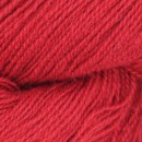 5401 Klar rød