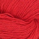 5402 Rød