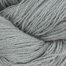 5419 Sølvgrå
