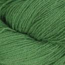 5454 Klar grøn