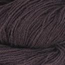 5459 Mørkbrun