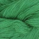 5461 Grøn