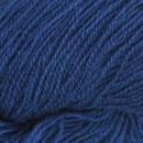 5466 Mørkblå