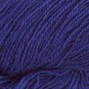 5469 Mørk Violet