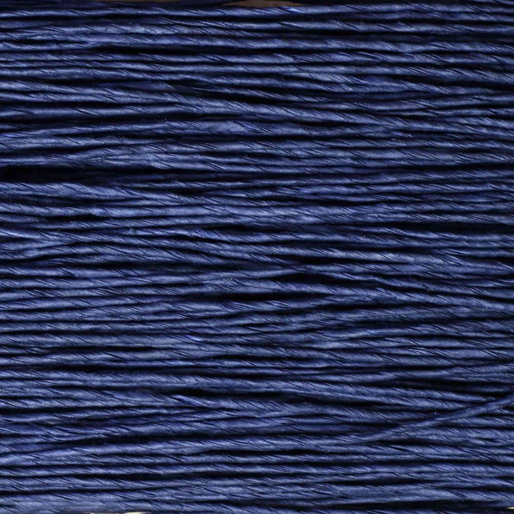 Mørk blå 04