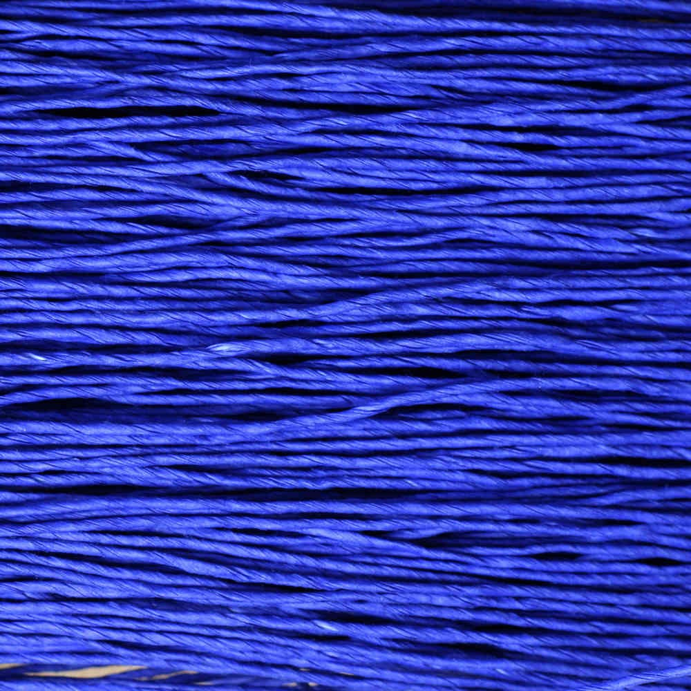 Marin blå 07