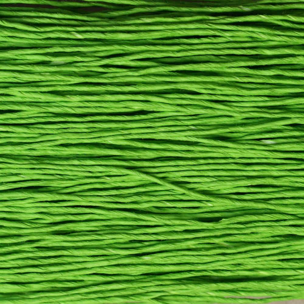 Lime 11