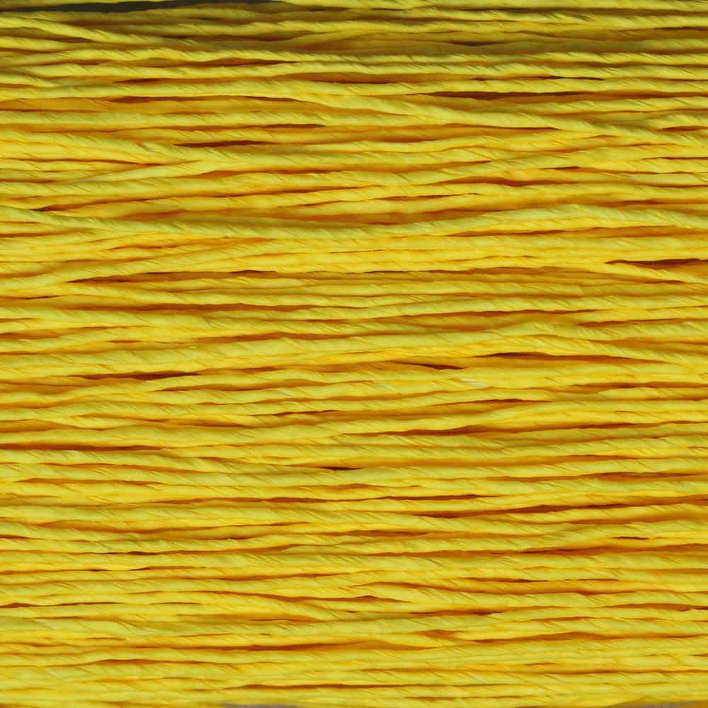 Sol gul 12
