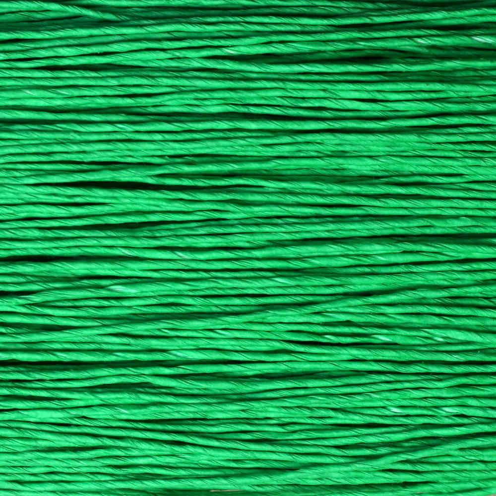 Klar grøn 15