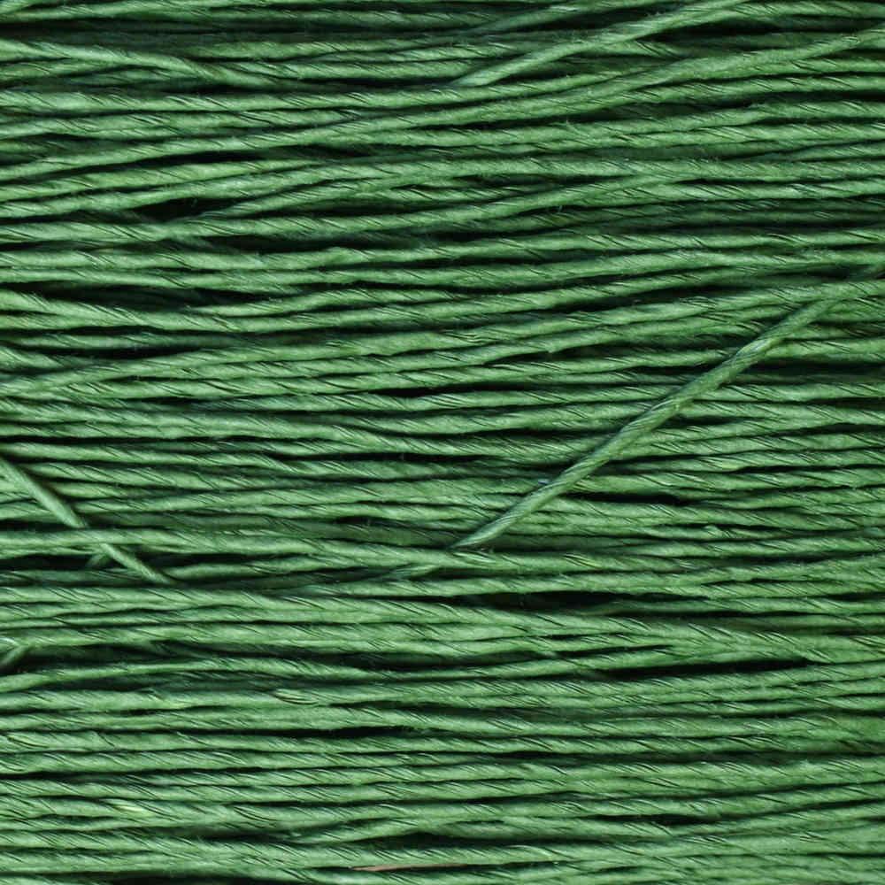 Grøn 23