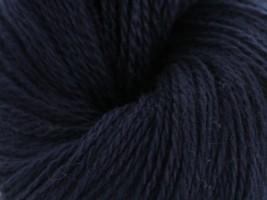 46 Mørkeblå