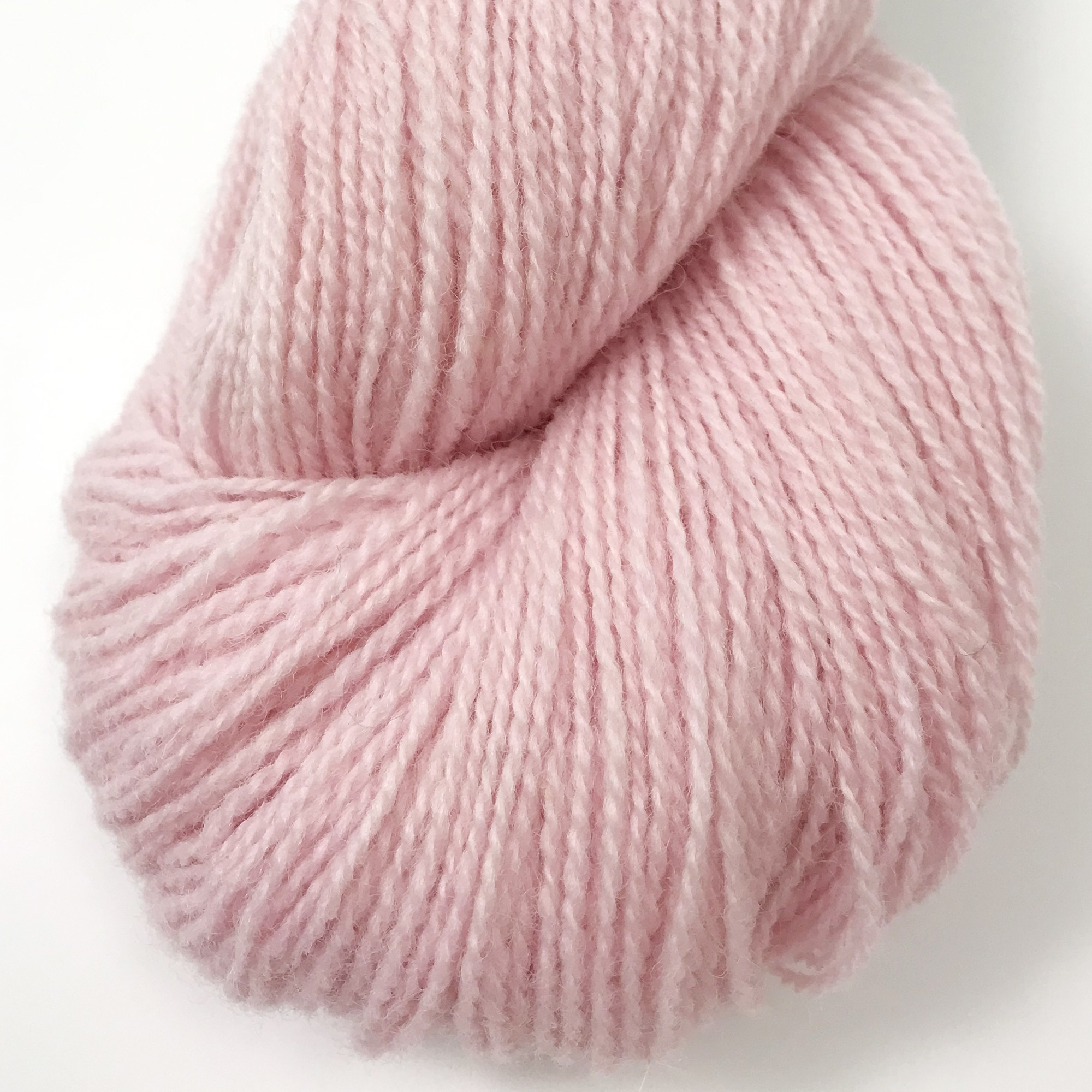 6116 lys rosa