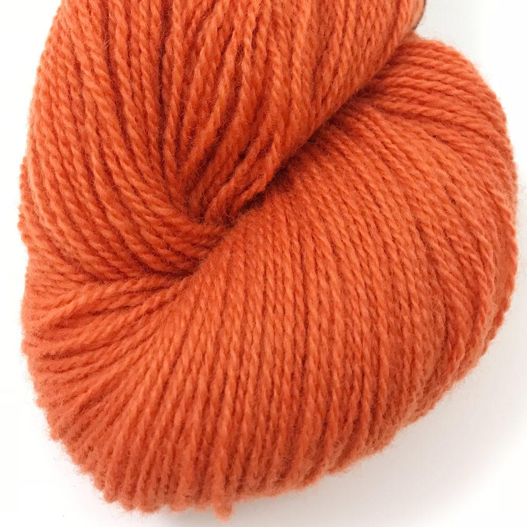 6132 orange