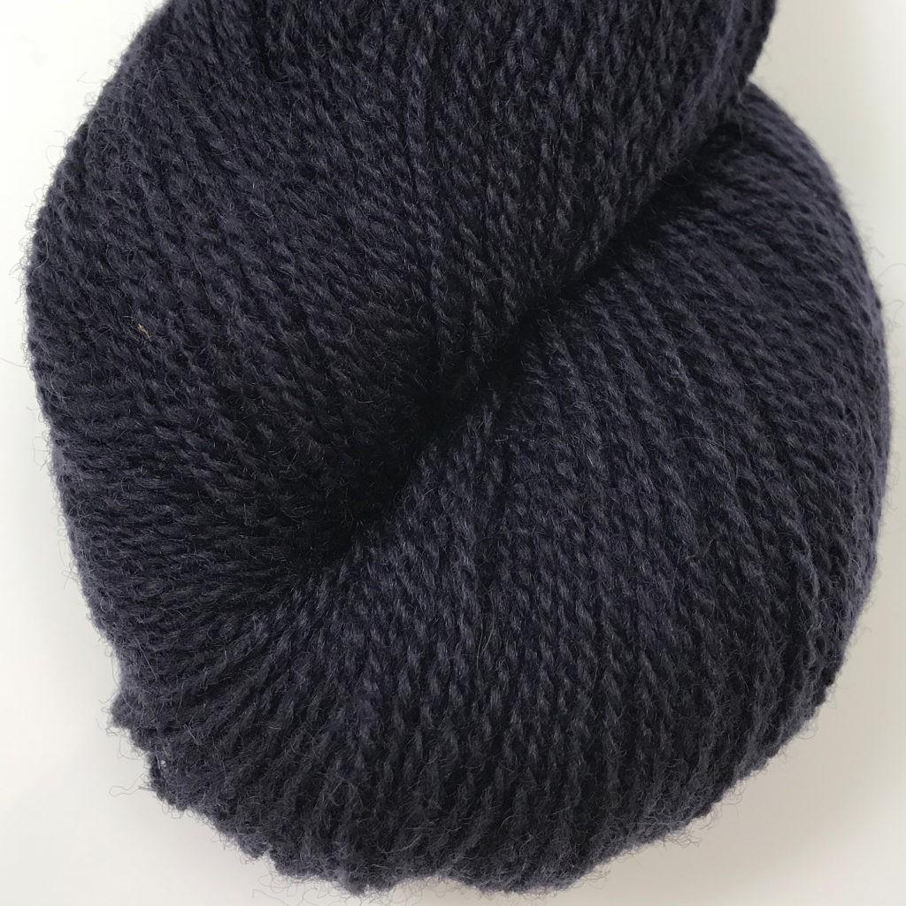 6137 mørk blåviolet