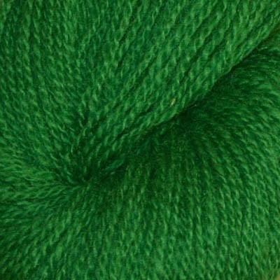 6023 ren grøn