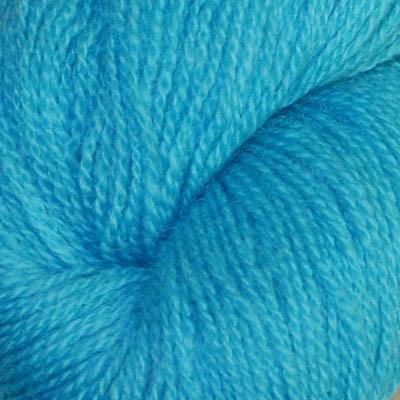6031 blå turkis