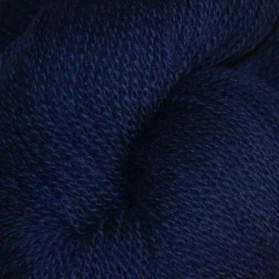 6038 marineblå