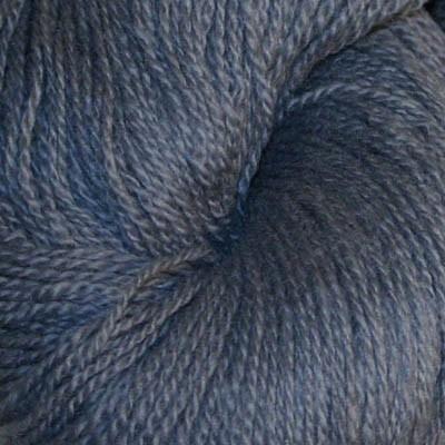 6051 mørk grå