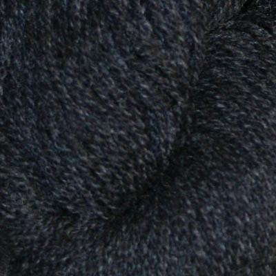 6056 koksgrå