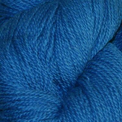 6080 grønlig blå