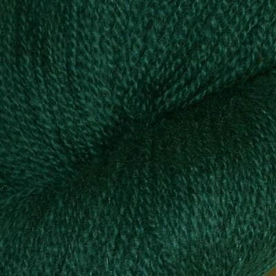 6085 mørk blålig grøn