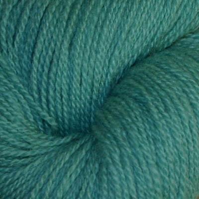 6086 grønlig turkis